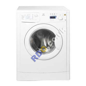 Photo of WIXE167(CIH) Washing Machine