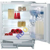 Photo of Gorenje RIU6154W Fridge