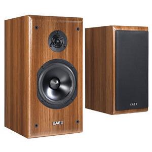 Photo of Acoustic Energy Aegis Neo 1 Speaker