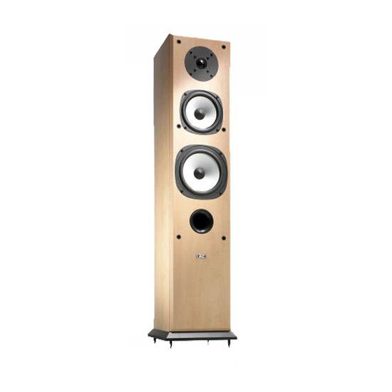 Acoustic Energy Aegis Neo 3