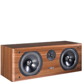 Acoustic Energy Aegis Neo 7 Reviews