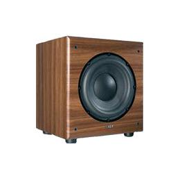 Acoustic Energy Aegis Neo 8 Reviews