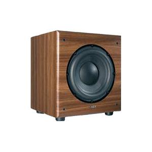 Photo of Acoustic Energy Aegis Neo 8 Speaker