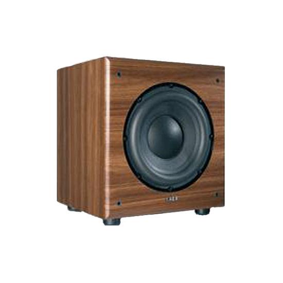 Acoustic Energy Aegis Neo 8