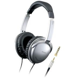 Photo of Denon AH-D1000  Headphone