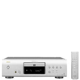 DENON DCD1500AE CD PLAYER Reviews