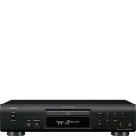 DENON DCD700AE CD PLAYER Reviews