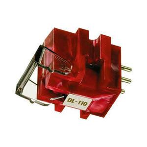 Photo of Denon DL110 Cartridge Audio Accessory