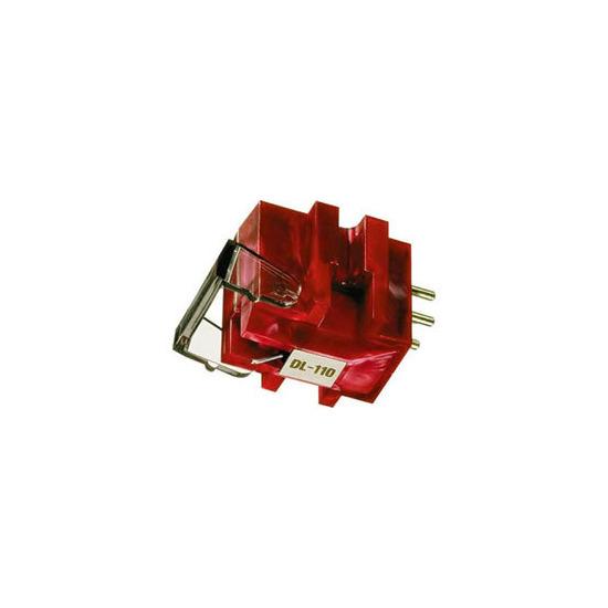 Denon DL110 Cartridge