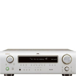 Denon DRA-700 Reviews