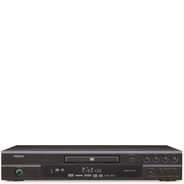 Denon DVD-1930 Reviews