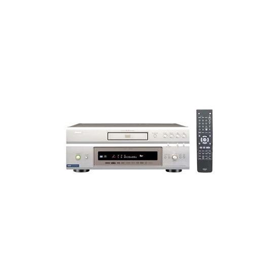 Denon DVD-A1XVA