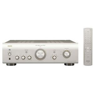 Photo of DENON PMA1500AE AMPLIFIER Amplifier