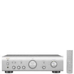 DENON PMA700AE AMPLIFIER Reviews