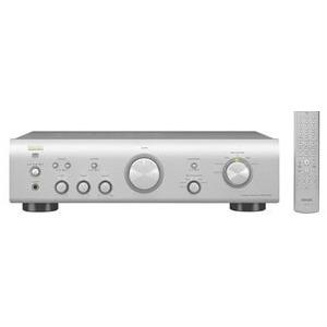 Photo of DENON PMA700AE AMPLIFIER Amplifier