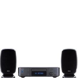 Denon S81-DAB Reviews