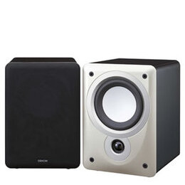 Denon SCF102 Reviews
