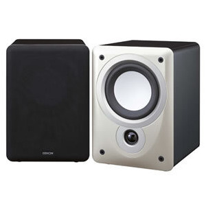 Photo of Denon SCF102 Speaker