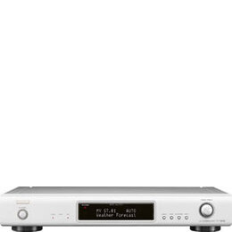 Denon TU1500AE Tuner Reviews