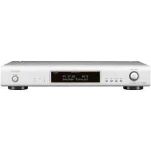 Photo of Denon TU1500AE Tuner Dab Receiver