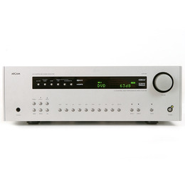 Arcam Diva AVR280 Reviews
