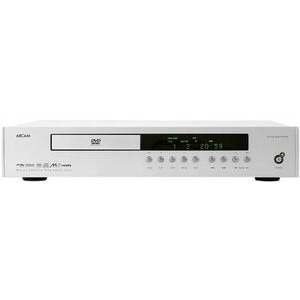 Photo of Arcam Diva DV135 DVD Player