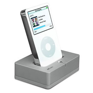Photo of Arcam R Dock MP3 Accessory