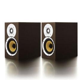 B&W CM1 Speakers (Pair)