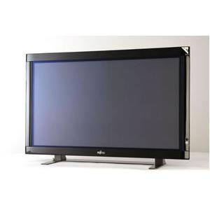Photo of Fujitsu P42XHA58EB Television