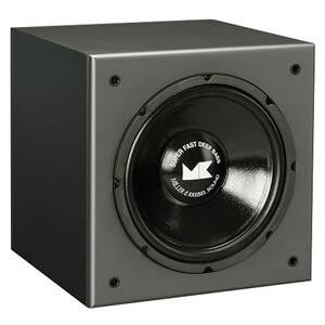 Photo of Miller & Kreisel KX12 Speaker