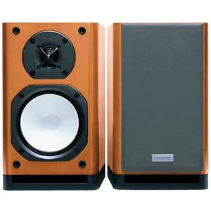 Photo of Onkyo DN 9BX Speaker
