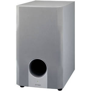 Photo of ONKYO SKW204 ACTIVE SUB WOOFER Speaker