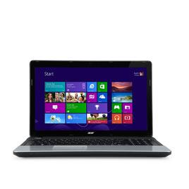 Acer Aspire E1-571 Reviews