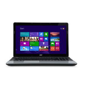Photo of Acer Aspire E1-571 Laptop