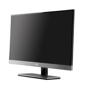 Photo of AOC I2757FH  Monitor