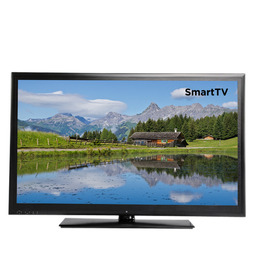 "Digihome 39LEDFHDCTD185 Smart 39"" LED TV"