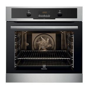 Photo of Electrolux EOB5440AOX Oven