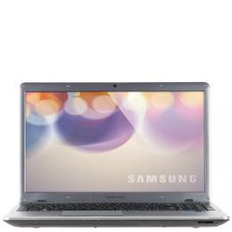 Samsung 350V5C-A07 Reviews