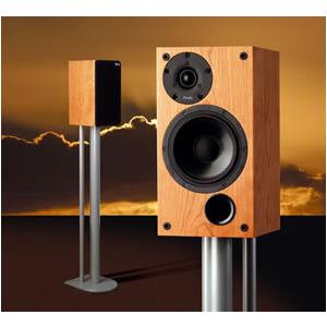 Photo of Proac Studio 110 Speaker