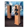 Photo of Proac Studio 140 Speaker