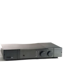 Rega Brio 3 Amplifier Reviews