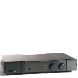 Rega Brio 3 Amplifier Reviews