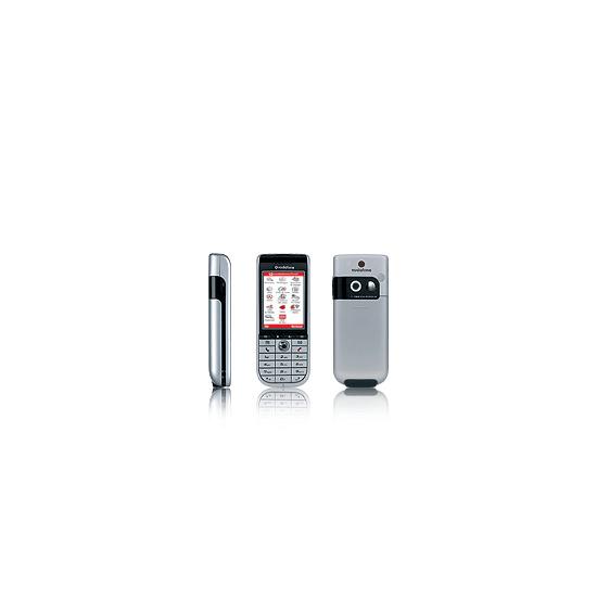 Vodafone V1240