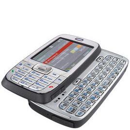Vodafone V1415 Reviews