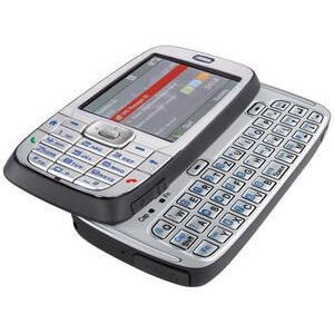 Photo of Vodafone V1415 Mobile Phone