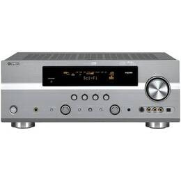 Yamaha DSPAX761-TITAN Reviews