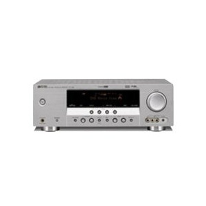 Photo of Yamaha RXV361 Silver Receiver