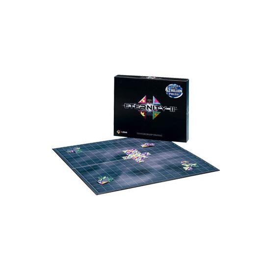 Eternity II Board Game