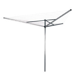 Brabantia 30m Rotary Dryer Reviews