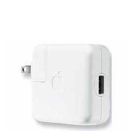 Apple MA592B-A Reviews